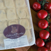Raviolli-mozzarella-manjericao