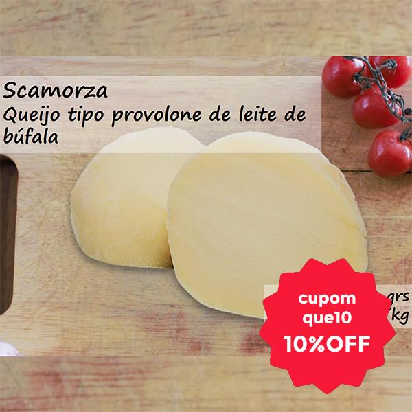 prod_sel_Scamorza
